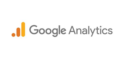 Jak skonfigurować Google Analytics w swojej witrynie