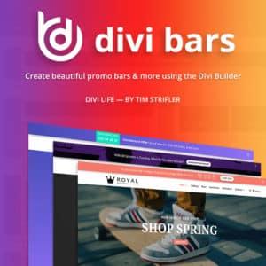 sklep wordpress divi, Sklep WordPress Divi
