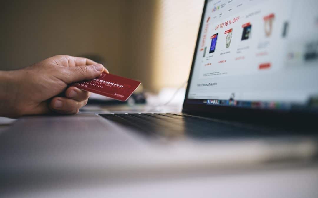 Jak założyć sklep internetowy WordPress