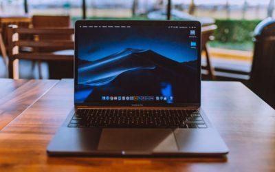Jak założyć blog WordPress w 20 minut