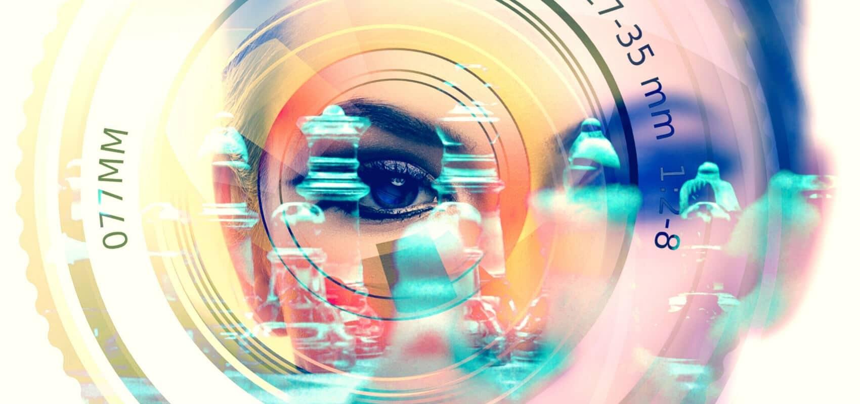 Co to jest przekształcenie cyfrowe biznesu?