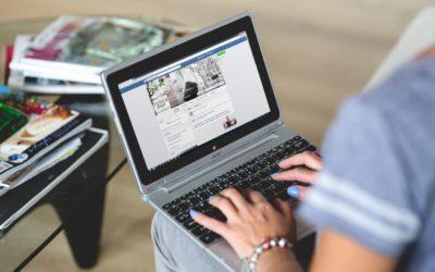 50 darmowych sposobów promocji strony na Facebooku