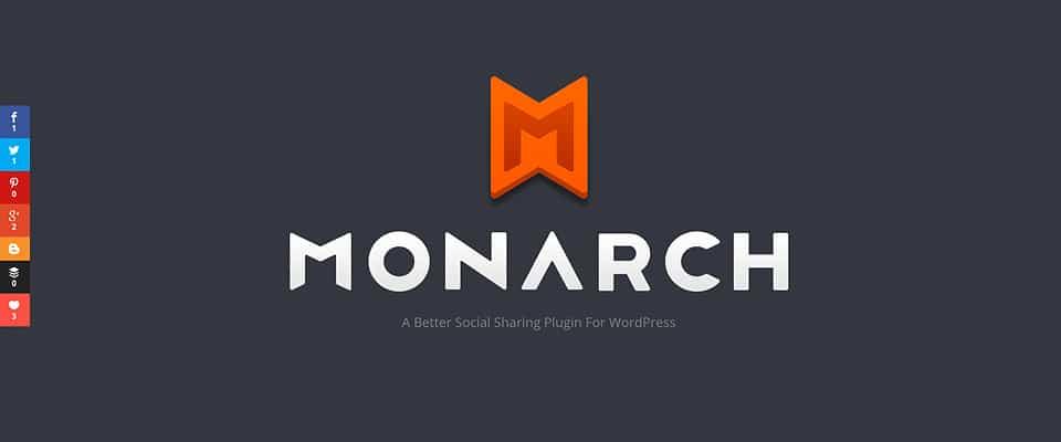 Jak działa wtyczka Monarch?