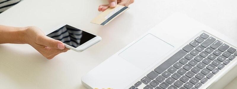Automatyzacja sklepu WP Desk