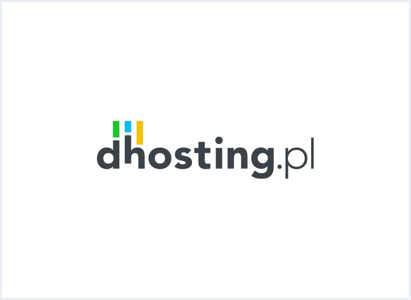 hosting, Jak wybrać hosting i serwer?